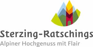 Sterzing Ratschings