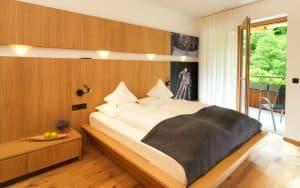 AppartementZimmer960
