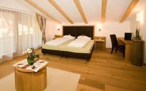 Hotel Restaurant Zoll, Sterzing Vipiteno