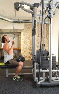 fitnessgeraet-sterzing