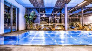 hallenbad-sporthotel-in-sterzing