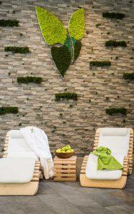 relax-hotel-4-stelle