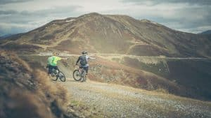 E-Bike Südtirol